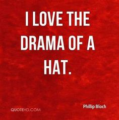 quotes about hats - Bing images Hat Quotes, Love Quotes, Funny Quotes, Inspirational Quotes, Motivational Quotes, Kahlil Gibran Quotes Love, Soft Words, Cleaning Quotes, Strong Women Quotes