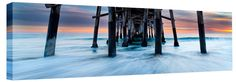 Balboa Foam Rush  https://www.greatbigphotos.com/product/piers/balboa-foam-gallery-wrapped-canvas-prints/ #BalboaFoamGalleryWrappedCanvasPrints, #BalboaFoamRush, #BalboaPier, #BigPictureCanvas, #California, #CanvasArt, #CanvasPhotos, #CanvasPictures, #CanvasPrints, #CanvasWallArt, #CoastalArt, #GalleryWrappedCanvasPrints, #GreatBigPhotos, #ModernArtCanvas, #MuseumQualityCanvasPrints, #Panorama, #PanoramicCanvas, #RushingWater, #SeanDavey, #Sunset, #WallArtPhotos, #WhatLiesB