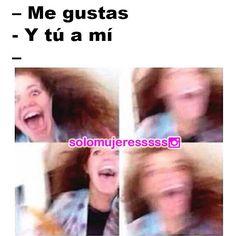 Hasta ahora no me a pasado  #humor #mujer #mujeres #sonrie #smile #happy #feliz #linda #lindas #meme #memes #risas #chiste #girl #girls #women #woman #funny #like #nina #mulher #mulheres #meninas #latinas #chica #chicas