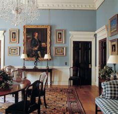 Spencer House, London