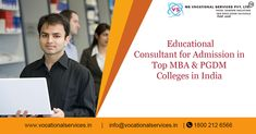 Education Consultant, Top Colleges, Counselling, Career, India, Carrera, Goa India, Freshman Year