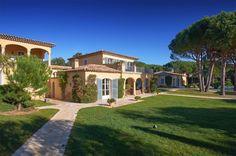 Single Family Home for sale at Saint Tropez, Provence-Alpes-Cote D'Azur, 83990 France