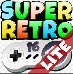 Android NES APK Free Download