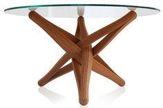 Lock-bamboo-table-1-537x357