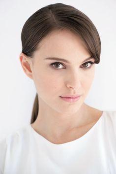 Natalie Portman #actress