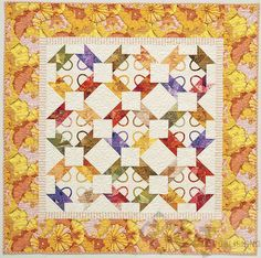 Paper Piecing with Alex Anderson, 2nd Edition by C & T Publishing