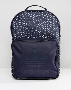 Search: school bag - page 1 of 2 | ASOS