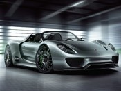 I am at the Nardo high-speed test track in southern Italy standing by the Porsche 918 Spyder test car. Find out more about this Porsche 918 Spyder prototype in this first ride article from the automotive experts at Motor Trend. Luxury Sports Cars, Porsche 918 Hybrid, Porsche 918 Spyder, Porsche Panamera, Maserati, Ferrari 458, Lamborghini, Dream Cars, My Dream Car
