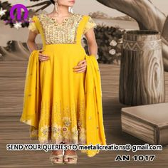 For Query:- Call/SMS/ Whatsapp :- + 91-84377- 47444+ 91-84377- 47444+ 91-84377- 47444+ 91-84377- 47444,  + 91- 84377- 47444+ 91- 84377- 47444+ 91- 84377- 47444+ 91- 84377- 47444 Email : meetalicreations@gmail.com Website: www.meetalicreations.in