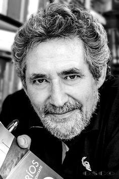Miguel Ríos 2014