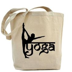 Yoga Standing Bow Pulling Pose Sports Tote Bag by CafePress by CafePress. $21.00. Yoga Design showing the Standing Bow Pulling Pose / Dandayamana Dhanurasana. Show your passion for your yoga class with one of our Yoga designs.. About our Tote Bag: Our 100% cotton canvas tote bags have plenty of room to carry everything you need when you are on the go. They include a bottom gusset and extra long handles for easy carrying. 10 oz heavyweight natural canvas fabric. Full...