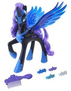 my little ponies toys | Toys R Us At San Diego Comic-Con 2013 - The Toyark - News