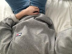 Tommy Hilfiger pull