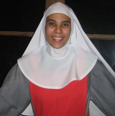 la pocatiere single catholic girls La pocatiere is the best place in the world for love many good looking singles go online to interracialdatingcentral because it's easy and safe to meet people in la pocatiere.