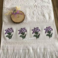 Keine Fotobeschreibung verfügbar. Bargello, Filet Crochet, Pot Holders, Mosaic, Pattern, Handmade, Instagram, Cross Stitch For Baby, Cross Stitch Embroidery