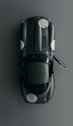 1962 Jaguar E-Type Low Drag Coupe Series-I Lightweight supercar race rascing classic g Jaguar Xk8, Jaguar E Type, Porsche, Pretty Cars, Car Photography, Car Wallpapers, Automotive Design, Motor Car, Motor Spot