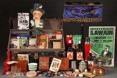 store for magicians - Поиск в Google
