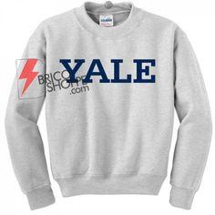 Supreme Shirt, Custom Clothes, Funny Tshirts, Tank Tops, Sweatshirts, Link, Sweaters, T Shirt, Fashion