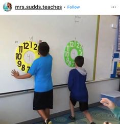 If you're not making time for math games, your students are missing out! Check out these 5 math games every classroom needs to play! Math Strategies, Math Resources, Math Activities, Division Activities, Maths Games Ks2, Free Math Games, Fifth Grade Math, Third Grade, 5th Grade Math Games
