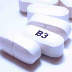 Legal Speed Stimulant Diet Pills For Energy Weightloss