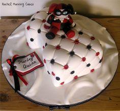 ABBA Cake — Birthday Cakes
