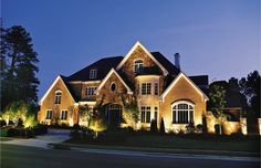landscape lighting We specialize in lighting solutions including Outdoor Lighting, Landscape Lighting, Christmas Lighting, and Event Lighting. We take pride in what we do and work until all of our customers are completely satisfied. http://www.miksolutions.com/services2.html