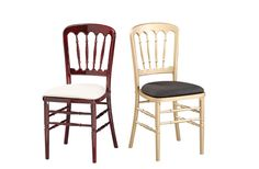 Types of Banquet and Event Chair Design http://www.jimocityhaidong.com/blog/types-of-banquet-and-event-chair-design/