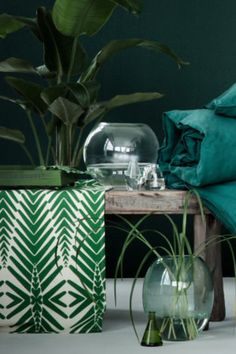 48 Inexpensive Pieces Of Decor That Will Make Your Home Look Fancy