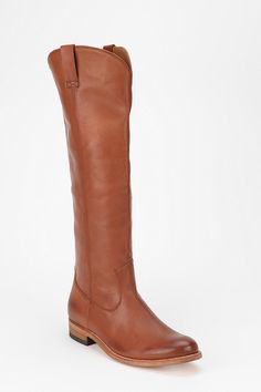 Dolce Vita Lujan Tall Leather Boot Online Only...  in love