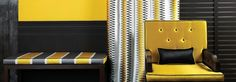 ELECTRIC_maxwell fabrics