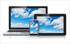 Responsive Web Design – An Important Part of Any Mobile Marketing Strategy