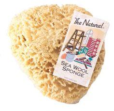 The Natural Sea Sponge, 7 to 8-Inch, Wool The Natural http://www.amazon.com/dp/B000HM9H78/ref=cm_sw_r_pi_dp_ekt3vb0V38X1C