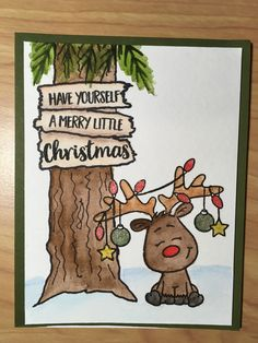 Christmas Doodles, Christmas Drawing, Diy Christmas Cards, Christmas Paintings, Xmas Cards, Christmas Art, Christmas Decorations, Christmas Puppy, Christmas Animals
