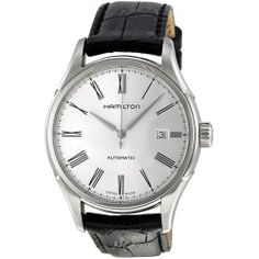 http://best-watches.bamcommuniquez.com/hamilton-valiant-silver-dial-leather-strap-mens-watch-h39515754/ $& – Hamilton Valiant Silver Dial Leather Strap Mens Watch H39515754 This site will help you to collect more information before BUY Hamilton Valiant Silver Dial Leather Strap Mens Watch H39515754 – $&  Click Here For More Images  Customer reviews is real reviews from customer who has bought this product. Read the real reviews, click the followi