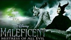 Watch Maleficent: Mistress Of Evil : Movie FullHD. Maleficent And Her Goddaughter Aurora Begin To Question The Complex Family Ties That Bind. Movies 2019, Hd Movies, Movies To Watch, Movies Online, Watch Maleficent, Disney Maleficent, Walt Disney Pictures, Dolby Digital, Angelina Jolie Maleficent