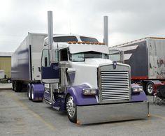 KW Trailer Insurance, Bad To The Bone, Rigs, Wheels, Australia, Trucks, Beauty, Wedges, Truck