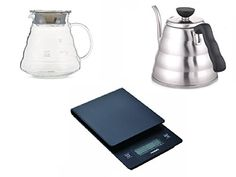 New Hario V60 Set Scale Range Server Kettle Set VST2000B VKB120HSV XGS60TB from Japan * You can get more details by clicking on the affiliate link Amazon.com.