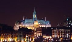 What You Should Know Before Visiting Montreal: Montreal Attractions