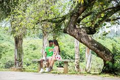 Ensaio Pré Noivado Bianca e Paulo  | Campinas S.P. #shooting #romântico #casal #prewedding