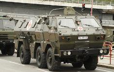 Apocalypse Survival, Military Vehicles, Monster Trucks, Army, Modern, Medical, Future, Gi Joe, Trendy Tree