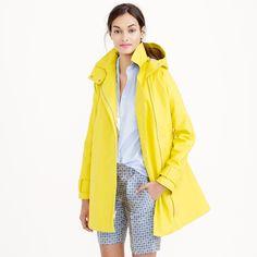 https://www.jcrew.com/ca/womens_category/outerwear/cotton/PRDOVR~B8412/B8412.jsp
