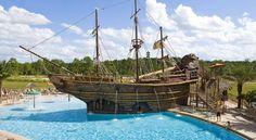 Booking.com: Lake Buena Vista Resort Village and Spa, a staySky Hotel & Resort , Orlando, EUA - 303 Opiniões dos hóspedes . Reserve já o seu hotel!