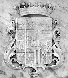 :Brasão do Conde de Porto Alegre.