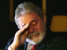 Documentos descobertos comprovam que Lula roubava milhões com ajuda de Odebrecht ~ Folha Brasil