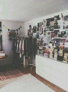 room decor | Tumblr