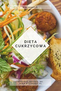 Diabetic Recipes, Diabetes, Lunch Box, Menu, Chicken, Health, Fitness, Food, Alcohol