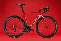 Wilier Cento10 Air pictures | 1 | Cyclist