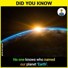 - All the Interesting Information You're Wondering Here Interesting Science Facts, Amazing Science Facts, Some Amazing Facts, Interesting Facts About World, Unbelievable Facts, Interesting Information, Psychology Fun Facts, Curious Facts, Unique Facts