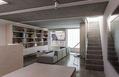 Slip_house___London___Carl_Turner_Architects___Interior