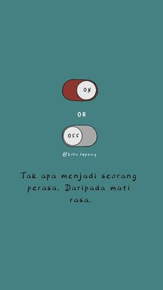Life Quotes Wallpaper, Quotes Lockscreen, Quran Quotes Love, Islamic Love Quotes, Self Quotes, Mood Quotes, Cute Inspirational Quotes, Cinta Quotes, Religion Quotes